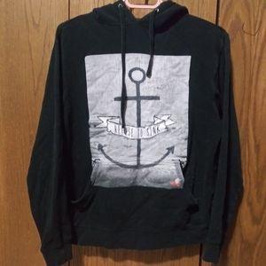 🛍 Anchor sweatshirt